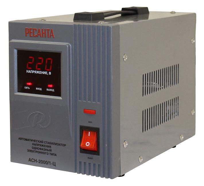 Ресанта 2000 стабилизатор напряжения инструкция сварочный аппарат мощность двигателя