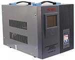 Внешний вид Ресанта АСН-5000/1-Ц