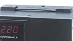 Ресанта АСН-1500/1-ЭМ - ручка для переноски