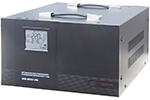 Внешний вид Ресанта АСН-8000/1-ЭМ