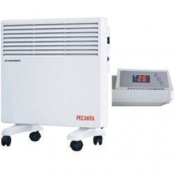 Конвектор электрический Ресанта ОК-1000Е (LED)