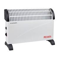 Конвектор электрический Ресанта ОК-1000С (стич)