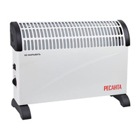 Конвектор электрический Ресанта ОК-1500С (стич)