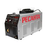Полуавтоматический сварочный аппарат САИПА-200
