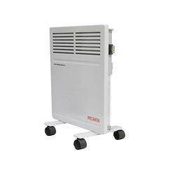 Конвектор электрический ОК-500