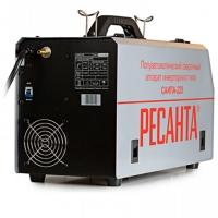 Полуавтоматический сварочный аппарат САИПА-220