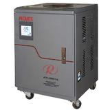 Стабилизатор напряжения Ресанта АСН-15000/1-Ц