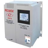 Стабилизатор напряжения Ресанта АСН-3000Н/1-Ц Lux