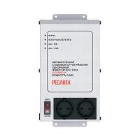Стабилизатор инверторный АСН-600/1-И