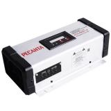 Стабилизатор инверторный АСН-6000/1-И