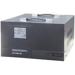Стабилизатор напряжения Ресанта АСН-12000/1-ЭМ