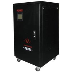Стабилизатор напряжения Ресанта АСН-30000/1-ЭМ