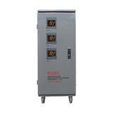 Стабилизатор напряжения Ресанта АСН-30000/3-Ц