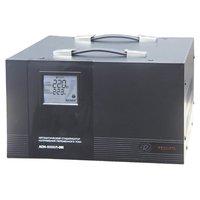 Стабилизатор напряжения Ресанта АСН-5000/1-ЭМ
