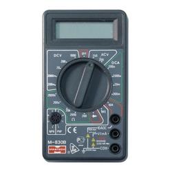 Мультиметр Ресанта M 830В ( DT 830B ) - подарок