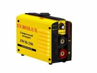 Сварочный аппарат EUROLUX IWM250