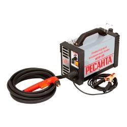 Инвертор для плазменной резки ИПР-25
