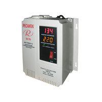 Стабилизатор напряжения Ресанта АСН-1000Н/1-Ц Lux