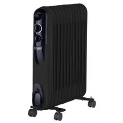 Масляный радиатор напольный ОМПТ-12НЧ