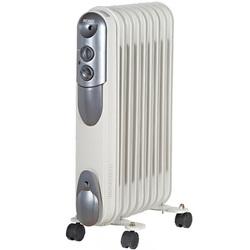 Масляный радиатор напольный ОМПТ-5Н