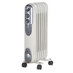 Масляный радиатор напольный ОМПТ-7Н