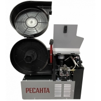 Полуавтоматический сварочный аппарат САИПА-250