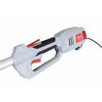 Электрический триммер Ресанта ЭТ-1000