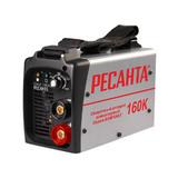 Сварочный аппарат инверторный САИ-160К (компакт)