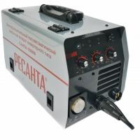 Полуавтоматический сварочный аппарат САИПА-190МФ