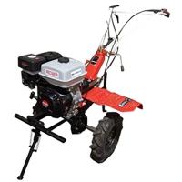 Сельскохозяйственная машина МБ-11000-12