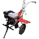 Сельскохозяйственная машина МБ-13000-12