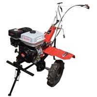 Сельскохозяйственная машина МБ-15000-12
