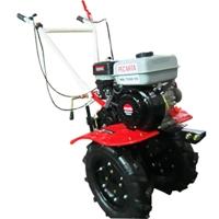 Сельскохозяйственная машина МБ-7000-10