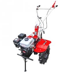 Сельскохозяйственная машина МБ-8000-10