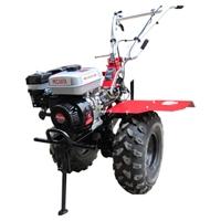 Сельскохозяйственная машина МБ-8000-БФ
