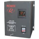 Стабилизатор напряжения Ресанта СПН-13500