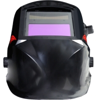 Сварочная маска МС-1