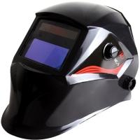 Сварочная маска МС-3