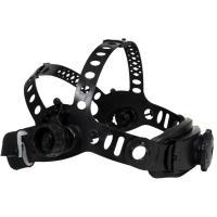 Сварочная маска МС-4