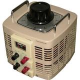 Автотрансформатор TDGC2-0,5