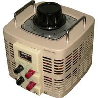 Автотрансформатор TDGC2-2
