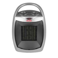 Тепловентилятор электрический ТВК-1