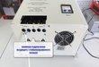 Стабилизатор напряжения Ресанта АСН-10000Н/1-Ц Lux (клеммник подключения)