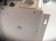 Стабилизатор напряжения Ресанта АСН-2000Н/1-Ц Lux (крепежи стабилизатора)