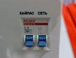 Стабилизатор напряжения Ресанта АСН-3000Н/1-Ц Lux с функцией байпаса