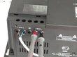 Стабилизатор напряжения Ресанта СПН-3600 (клеммник)