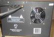 Стабилизатор напряжения Ресанта СПН-13500 (вид снизу)