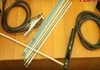Рабочий инструмент при сварке аппаратом Ресанта САИ-190