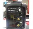 Технические характеристики аппарата Ресанта САИ-190К (компакт)
