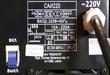 Технические характеристики аппарата Ресанта САИ-220К (компакт)